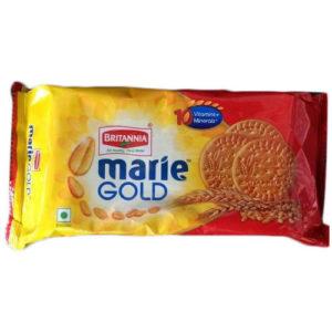 britannia-marie-gold-biscuit-500x500