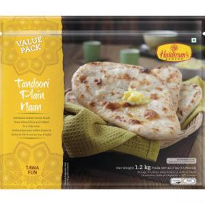 haldiram-tandoori-plain-naan-12kg