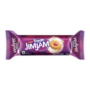 jritannia-treat-jim-jam-cream-biscuits-300x300