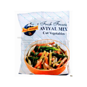 Daily-Delight-Aviyal-Mix