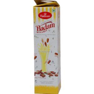 Haldiram-s-Badam-Kesaria-1-SDL509750336-1-5cac0