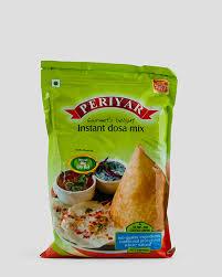 Instant Dosa Mix (Periyar) 1kg