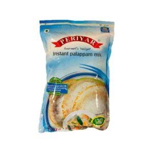 Periyar_instant_Palappm_mix