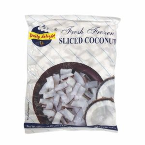 daily-delight-fresh-frozen-sliced-coconut-400g-857318