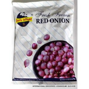 dd red onion-500x500