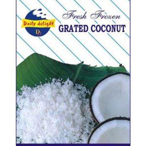 froz-veg-delight-grated-coconut-400g_7426a6f2-12d3-4f28-a0ba-27d7f88884c6