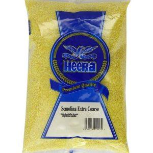 heera-semolina-ext-coarse