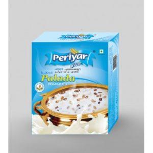 periyar easy palada mix