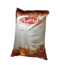 Aachi Idly Rice 10kg