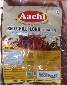 Aachi_Dried_Red_Chilli_Long__with_out_stem__250g__500g__1kg