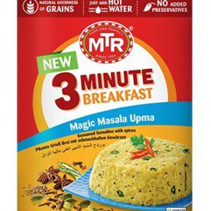 MTR Instant Upma Magic Masala 230g