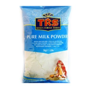 TRS Milk Powder 1 kg