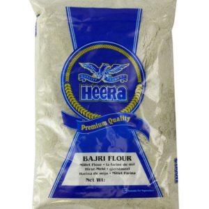 gro-flour_atta-hra-bajri-flour