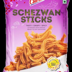 schezwan-sticks