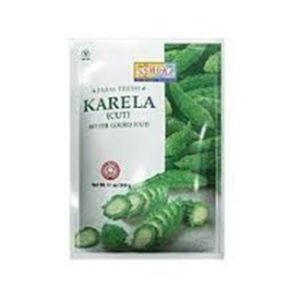 0008067_ashoka-karela-cut-bitter-gourd-310g_510