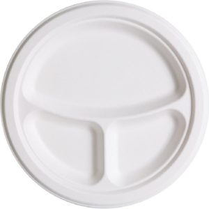 biodegradable-and-eco-friendly-plate-10inch-sectioned-plate-original-imaf8gxe4qpcfjgh