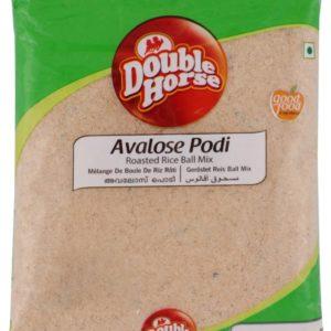 avalose-podi-rice-flour-double-horse-original-imaf739nukphhee5