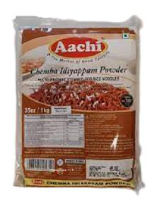 Aachi_Chamba_Idiyappam_Powder_1kg