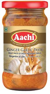 Aachi_Ginger___Garlic_Paste_300g+75g_Free
