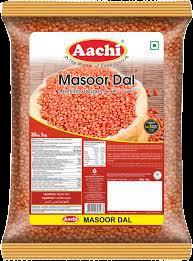 Aachi_Masoor_dal_1kg
