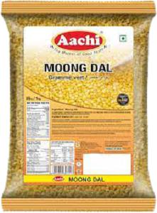 Aachi_Moong_dal_yellow_1kg