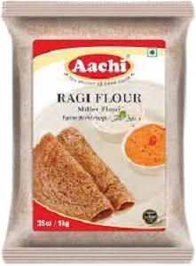 Aachi_Ragi_Flour_1kg
