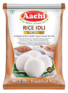 Aachi_Rice_Idly_mix_1kg