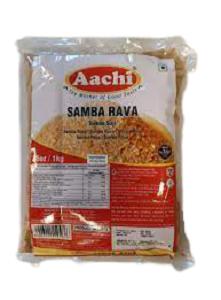 Aachi_Samba_Rava_1kg