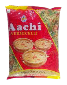 Aachi_Vermicelli_400g___850g