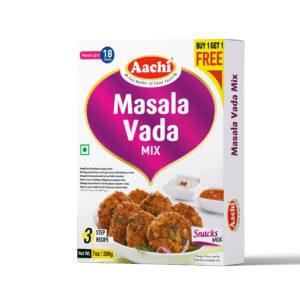 Masala Vada Mix_200g-01