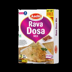 Rava-Dosa-Mix_200g-01-300x300