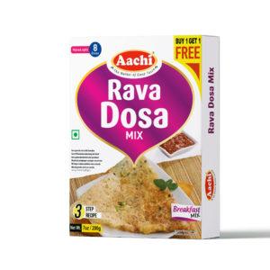Rava Dosa Mix_200g-01