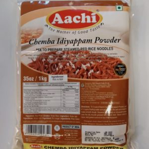 aachi chemba indiappam flour