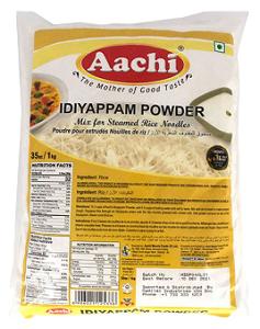 aachi-idiyappam-powder-1-kg