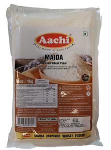 aachi-maida-flour-e1603041085786-600x809