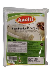 aachi-puttu-flour