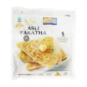 ashoka-asli-paratha-400g_510