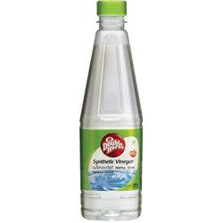 synthetic-horse-vinegar-250x250