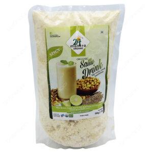 24-Mantra-Organic-Sattu-Drink-Spicy-500g