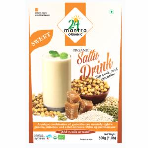 24mantra-sattu-drink-sweet_1ptycyjf6id7mwtl