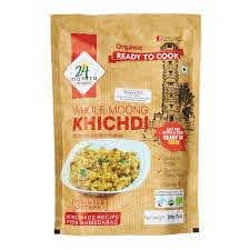 Organic Khicdi- 200 Gms