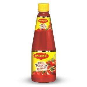 Rich-Tomato-Ketchup