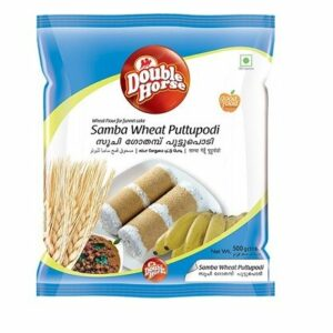 double-horse-samba-wheat-puttu-podi-1-kg