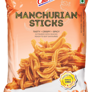 manchurian-sticks