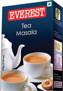tea-masala-packshot