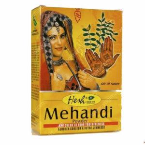 0001829_hesh-mehandi-powder-100g-henna_510