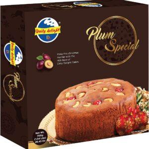 Cake-Plum-Special
