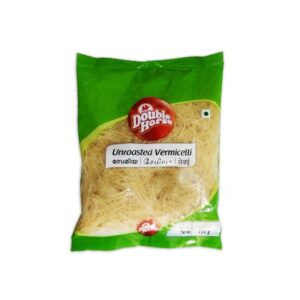 Double horse vermicelli 150g