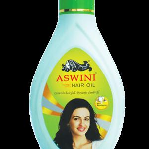 aswini-oil