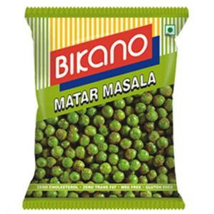 bikano-mattar-masala-2c-200g-500x500